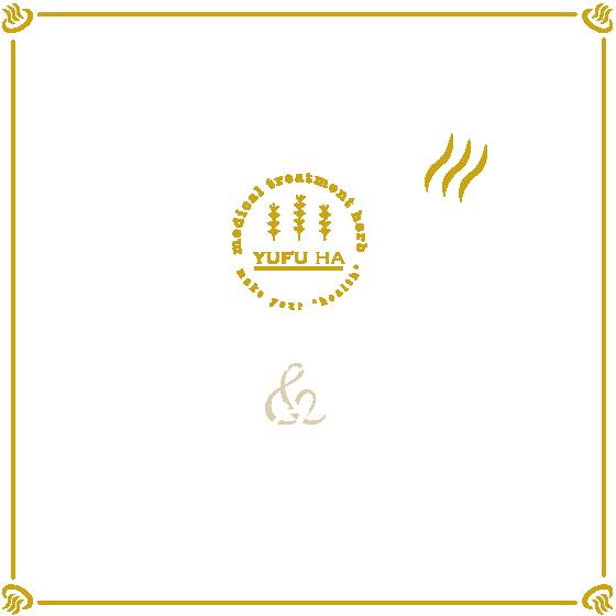 岡本屋 極み石鹸・極みクリーム 湯の花を使用した100%天然素材のスキンケア