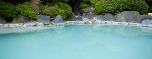 温泉について詳しく見る